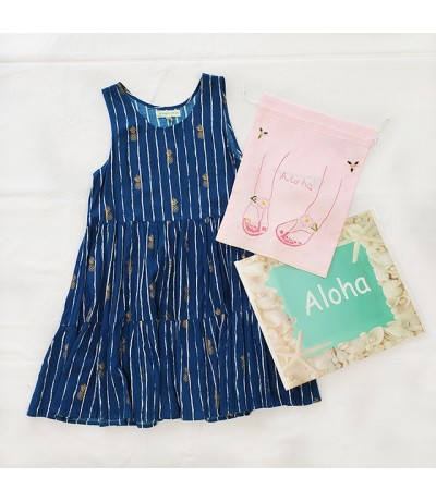 Angels by the Sea Set [ Short Dress Value Pack ] S-L Sizes