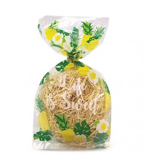 Small Cello Bag [ Life is Sweet ]