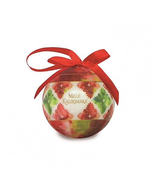 Christmas Ornament [ Quilted Holidays ]