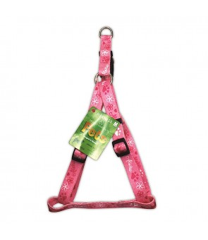 Pet Harness [ Princess Paws ] Pink