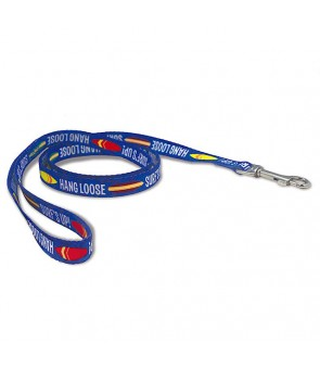 Pet Leash [ Surf's Up ] Blue